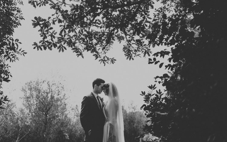 Toulouse-wedding-photographer-48