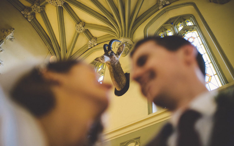 Toulouse-wedding-photographer-54