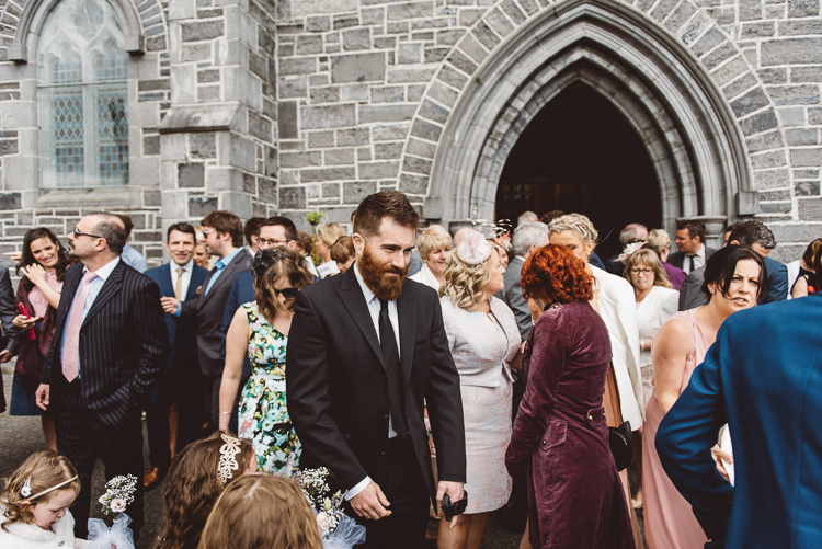 Clonabreany House Wedding Photography-23
