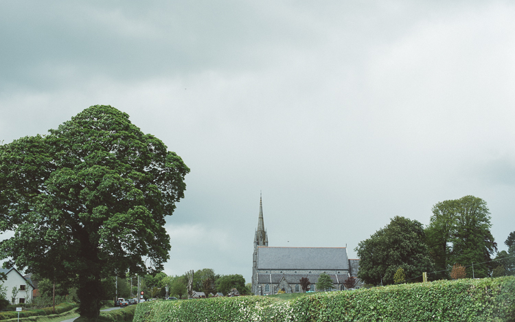Clonabreany House Wedding Photography-8