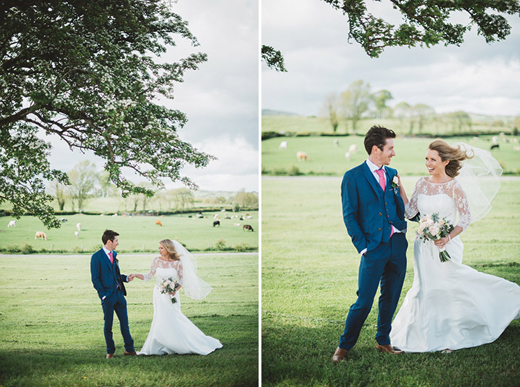 clonabreany-house-wedding-photographer