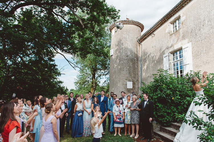 Toulouse-wedding-photographer-photography-113