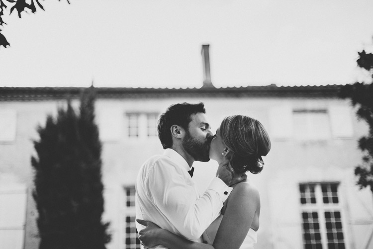 Toulouse-wedding-photographer-photography-137