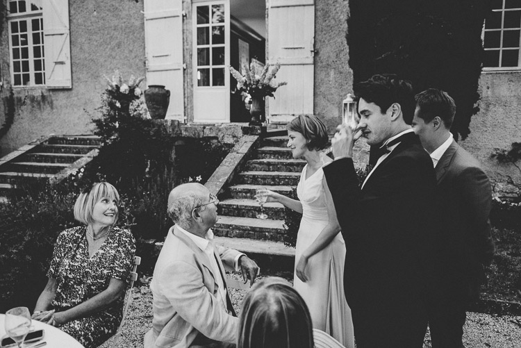 Toulouse-wedding-photographer-photography-171