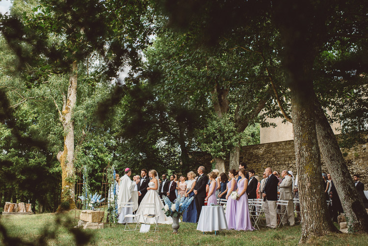 Toulouse-wedding-photographer-photography-64