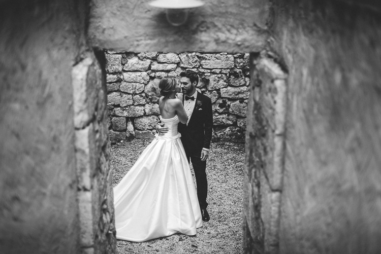 Toulouse-wedding-photographer-photography-95