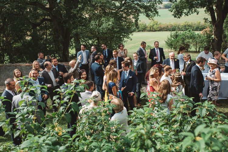 Toulouse-wedding-photographer-(82-of-195)
