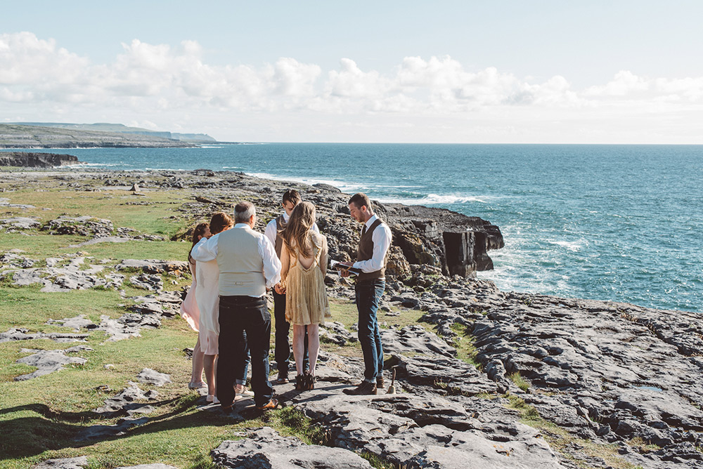 Elopement-in-Ireland-010