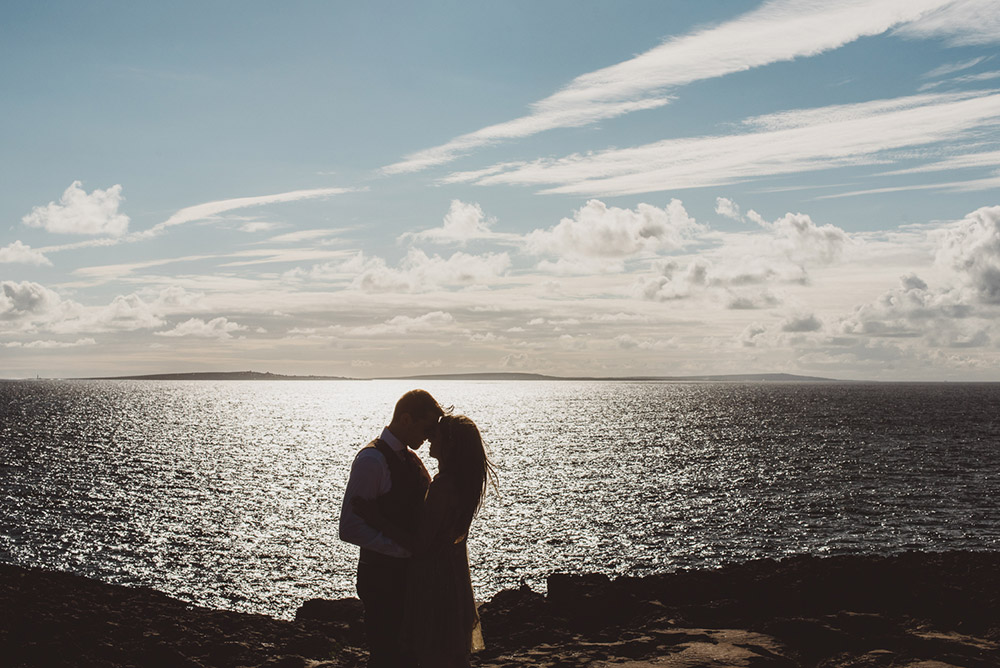 Elopement-in-Ireland-(24-of-39)