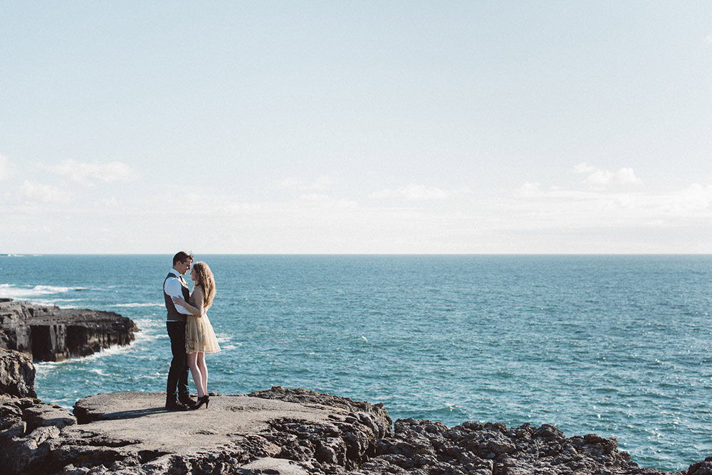 Elopement-in-Ireland-(25-of-39)
