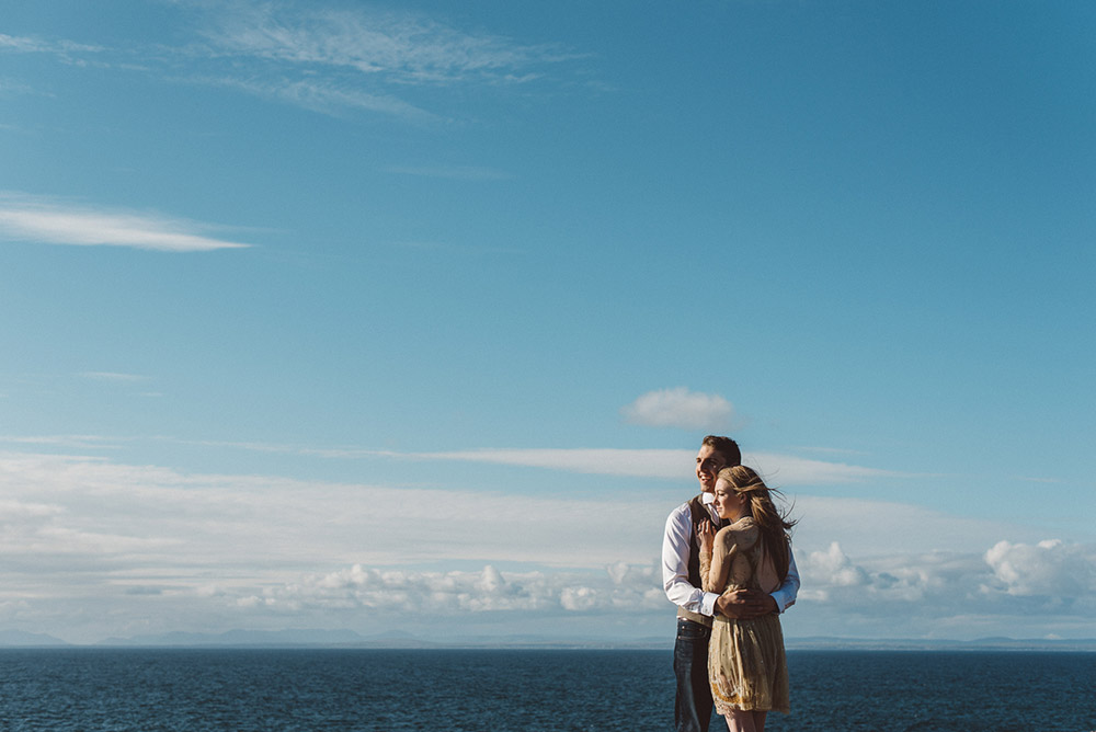 Elopement-in-Ireland-(29-of-39)