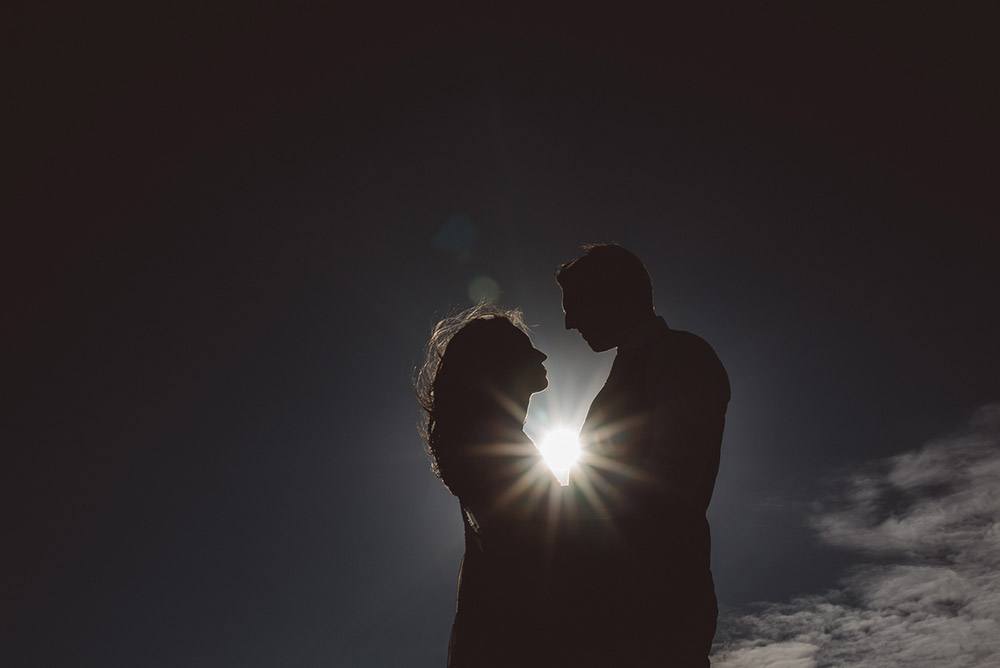 Elopement-in-Ireland-(33-of-39)