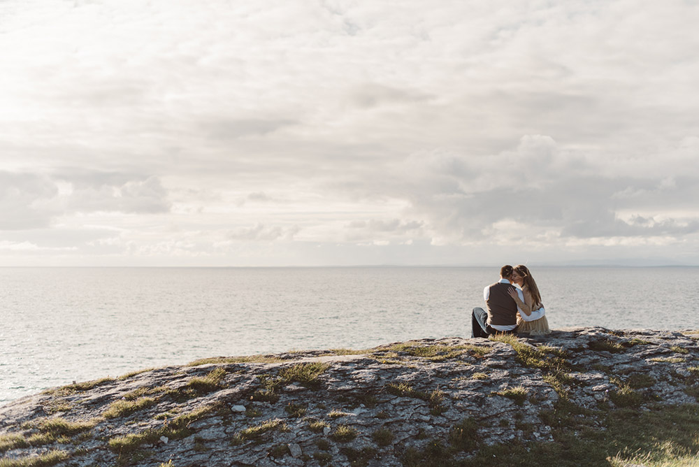 Elopement-in-Ireland-(35-of-39)