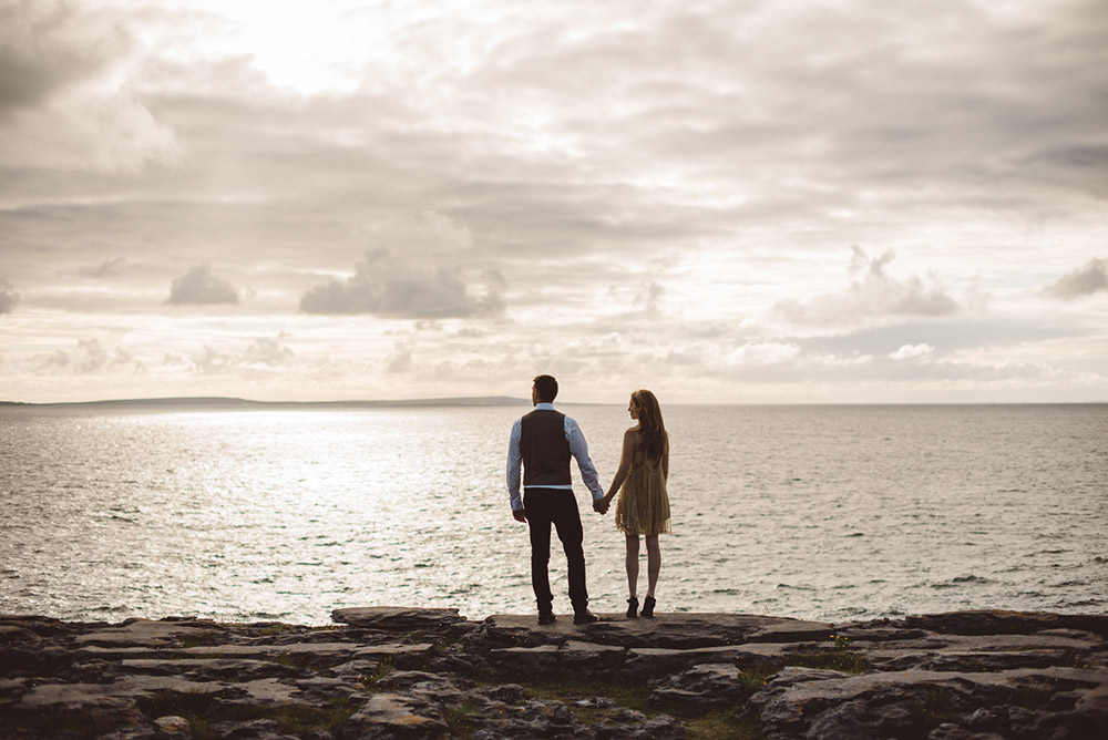 Elopement-in-Ireland-(39-of-39)