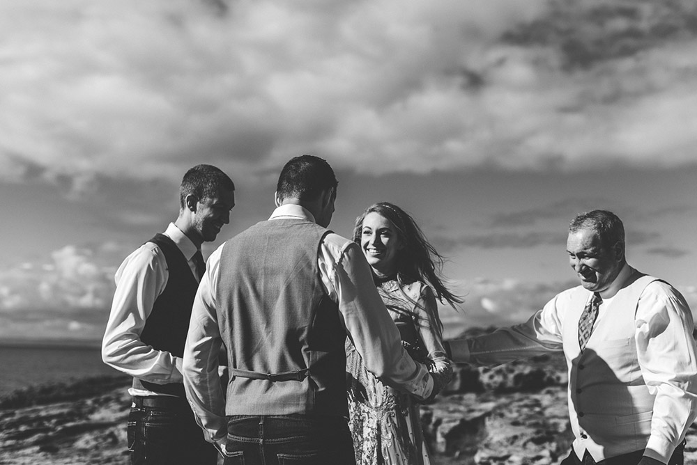 Elopement-in-Ireland-(5-of-39)