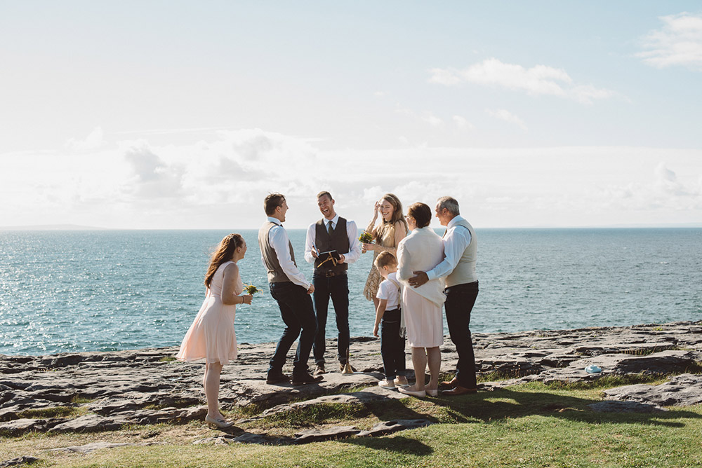 Elopement-in-Ireland-(7-of-39)