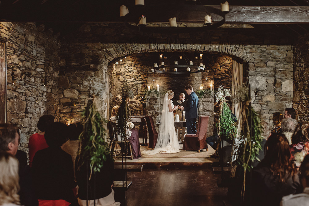 Ballybeg Hous Wedding Photographer