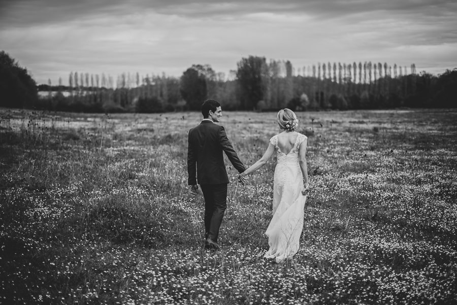 Chateau de Lisse wedding photographer-16