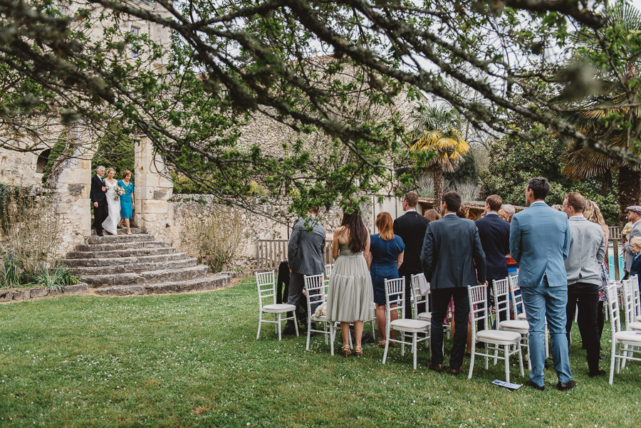 Chateau de Lisse wedding photographer-8