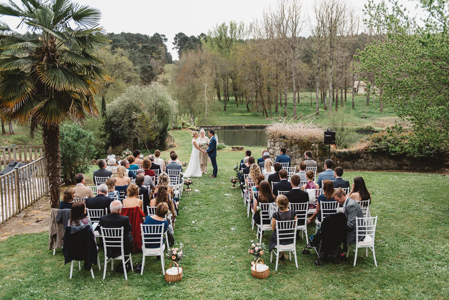 Chateau de Lisse wedding photographer-9
