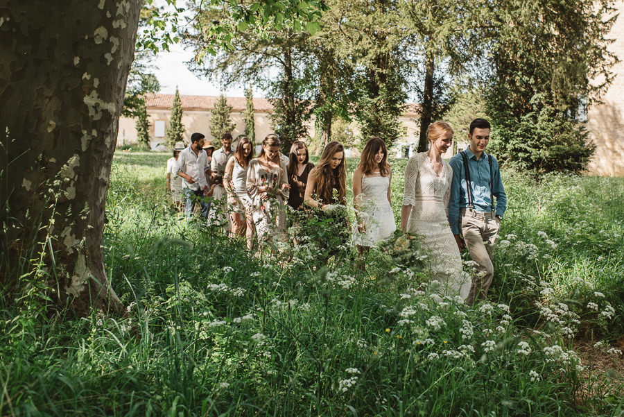 Chateau de Lartigolle wedding photographer (26 of 90)