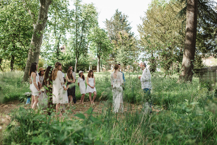 Chateau de Lartigolle wedding photographer (28 of 90)