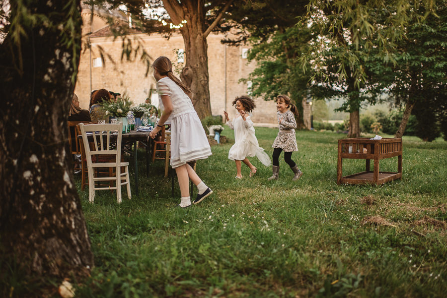 Chateau de Lartigolle wedding photographer (74 of 90)