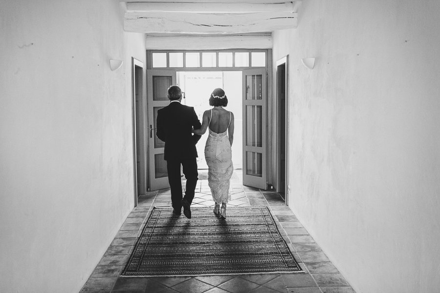 wedding-photographer-france-1-of-13