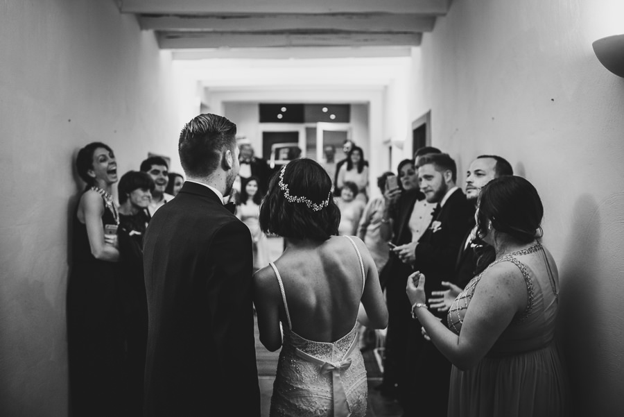 wedding-photographer-france-110-of-134