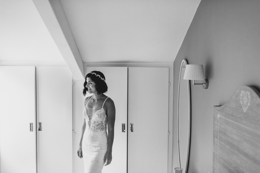 wedding-photographer-france-14-of-134