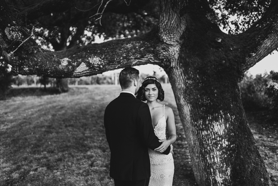 wedding-photographer-france-2-of-13