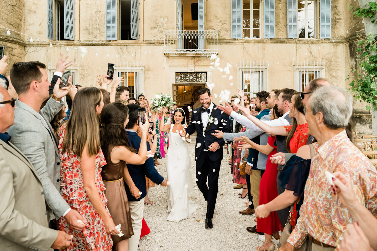 Wedding Photographer France-128